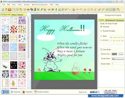 design colorful greeting cards for festivals birthday
