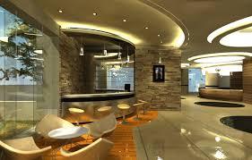 Professional Interior Design pany Bangladesh Affordable