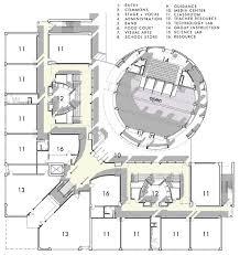 2nd floor plan manassas 2nd floor plan