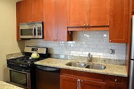 Kitchen Copper Backsplash Kitchen Backsplash Copper Backsplash Tiles For Kitchen