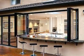 photos cuisine exterieure d ete cuisine d été extérieure castorama photos de design d intérieur