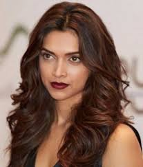 light olive skin tone hair color which hair colour suits your skin tone