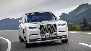 rolls royce price rolls royce phantom drive it s a work of art with a ludicrously