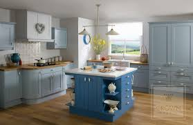 british kitchens dgmagnets com