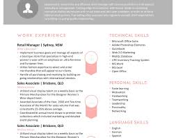 Free Resume Builder No Registration Resume Nice Resumes Beautiful Free Resume Builder Word 9 Of The