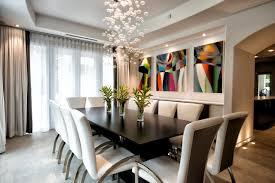 Show Home Interior by Interior Design Service Interior Classics By Jeff Mifsud