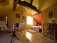 chambre d hotes langres chambres dhotes la vallee verte entre langres et à grandch