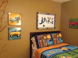 Kids Room Boy by 41 Best Garett And Carters Bed Room Images On Pinterest 3 4 Beds