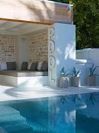Pool Houses And Cabanas 25 Best Pool Cabana Ideas On Pinterest Cabana Cabana Ideas And
