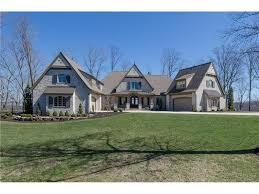 bloomington homes for sales encore sotheby u0027s international realty