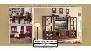 serrano u0027s furniture fresno ca home design new best to serrano