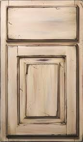 how to antique kitchen cabinets how to antique your cabinets antique finish cabinet doors antique