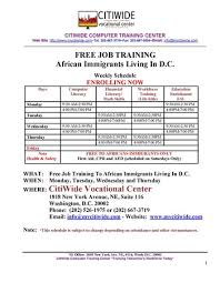 resume exles for accounting students software dcps calendar the african beat oaa news events announcements friday april