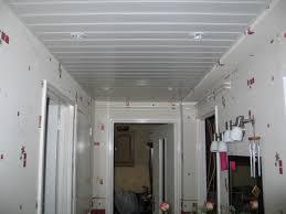 faux plafond en pvc pour cuisine plafond salle de bain placo avec plaque pour plafond salle de bain