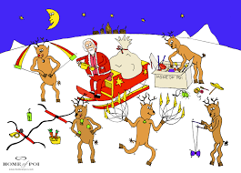 Meme Merry Christmas - learn all about cartoons fun jokes discover pictures cartoons