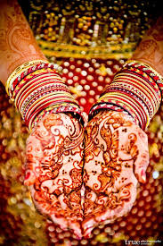 Janoi Invitation Card In Gujarati 34 Best Gujarati Courtship Engagement And Marriage Customs
