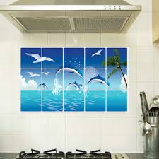 dolphin home decor other home products page 1