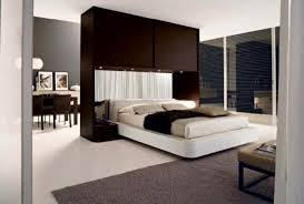 Modern Mens Bedroom Designs Modern Bedroom Ideas Www Redglobalmx Org