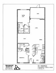 den floor plan bermuda links condo floor plans bermuda links floor plans