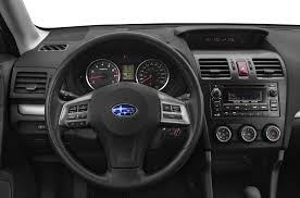 old subaru forester 2016 subaru forester price photos reviews u0026 features