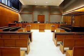 chambre correctionnelle audiences correctionnelles la cour d appel de lomé