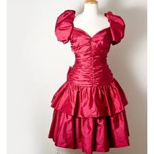 80s prom dress for sale 80 s prom dresses clothing dresses day dresses perfectly poofy