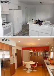 Style Of Kitchen Design 107 Best Kitchen Design Modern Images On Pinterest Modern