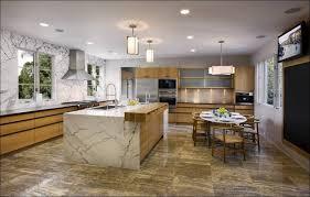 espresso kitchen island kitchen black cabinet espresso kitchen island cabinets with