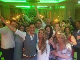 wedding bands ni wedding band northern ireland wedding band in northern ireland