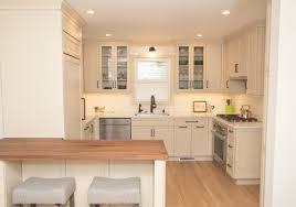 semi custom kitchen cabinet manufacturers semi custom kitchen cabinets kitchen remodeling kitchen