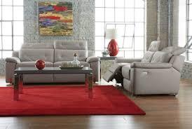 Walmart Sofa Cover by Sofas Center B2e7cae91d2e 1 Recliners Walmart Com Reclining
