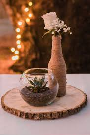 Beer Centerpieces Ideas by Best 25 Travel Centerpieces Ideas On Pinterest Vintage Travel
