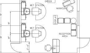 best beauty salon floor plan gallery flooring u0026 area rugs home