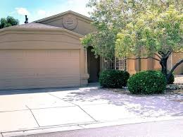 Landscaping Albuquerque Nm by Natural Landscaping Albuquerque Real Estate Albuquerque Nm