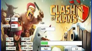 clash of clans 2015 how to get a christmas tree video dailymotion
