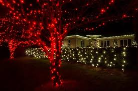 Outdoor Colored Christmas Lights by Unique Nashville Holiday Outdoor Lighting Nashville Outdoor