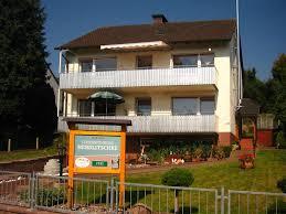 Wetter Bad Pyrmont 14 Tage Haus Herdlitschke Fewo Direkt