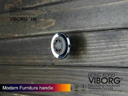 compare prices on cabinet handle online shopping buy low price
