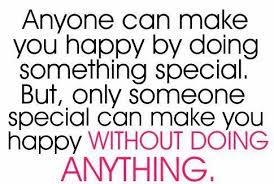 31 happy tuesday quotes and sayings with pictures