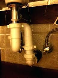 kitchen sink leaking underneath bathroom sink leaking kitchen sink leaking underneath kitchen sink