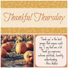 a thanksgiving day prayer thankful thursday give thanks with a grateful heart the coers