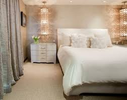 Bedroom Designs That Add Glamor - Glamorous bedrooms