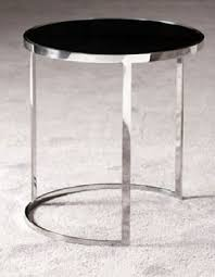 129 best side tables images on pinterest mesas coffee tables