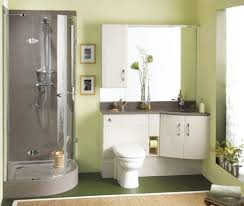 Beautiful Small Bathroom Decorating Ideas Color Designs Graet - Designing a small bathroom
