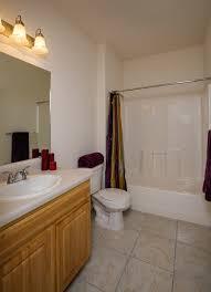 apartments in bath mi central michigan apartments home