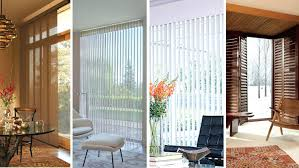 window blinds window treatments with vertical blinds window