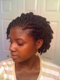 be stunning with natural twist hairstyles for short hair how to loose strand twist for long or short hair natural hair