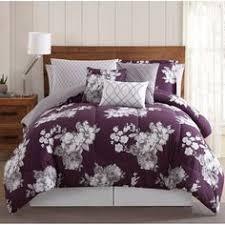 Dahlia 5 Piece Comforter And by Found It At Joss U0026 Main Martha 5 Piece Comforter Set Alexa U0027s