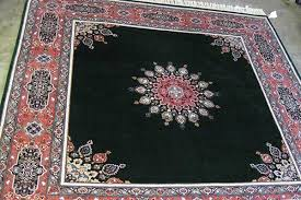 Carpet Cleaning Oriental Rugs Oriental And Area Rug Cleaning Zimmerman Carpet And Rug Cleaners