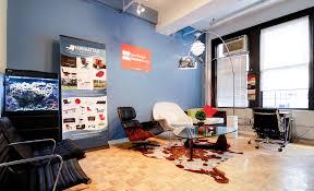 home design nyc google business view manhattan home design nyc